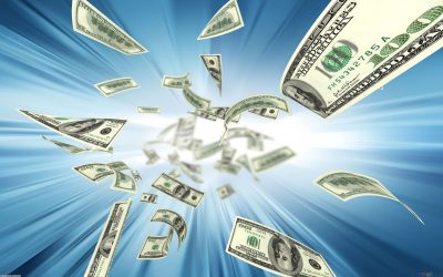 Fast Cash for Lightworkers