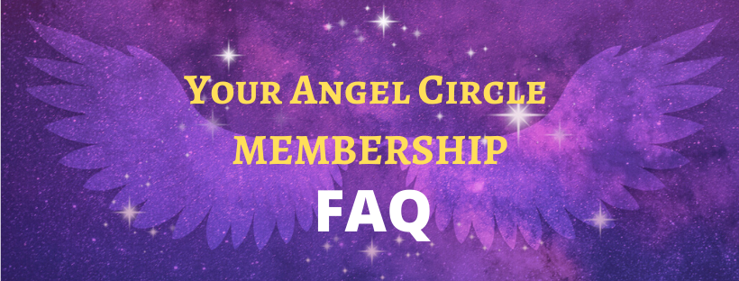 FAQ Angel Circle Membership